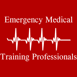 Schedule of classes - Emergency Medical Training Professionals